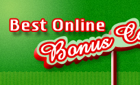 best online bonus casino briliant